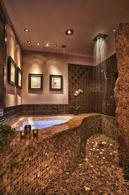 Beautiful Bathroom Designs 121 Best Beautiful Bathrooms Images On Pinterest Beautiful
