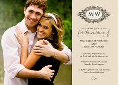 wedding invitations walmart wedding invitations walmart wedding invitations walmart wedding