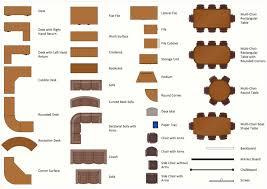 Interior Design Stock Photo Image Tools For Designers Home Garatuz - Home design tools
