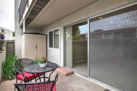 house front doors examples ideas u0026 pictures megarct com