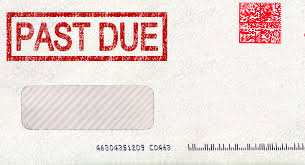 Payment Reminder Letter To Client Collectors Take Note Fdcpa Litigation Over Letters Continues