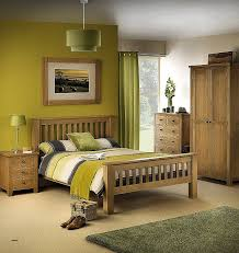 cheap mirrored bedroom furniture bedroom furniture cheap mirrored bedroom furniture uk unique diy