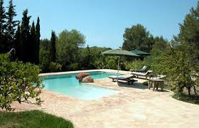 4 bedroom homes for sale charming 4 bedroom house for sale located in can furnet ibiza