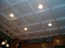 ceiling tiles lights light panels led recessed lighting for drop