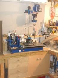 Woodworking Tools New Zealand by 219 Best Rose Engines And Ornamental Turning Lathes Images On