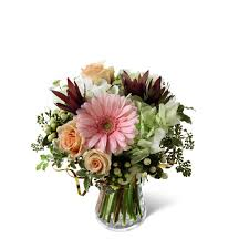 beautiful bouquet of flowers the ftd so beautiful bouquet in westfield nj design contempo