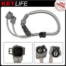 lexus rx300 knock sensor code for toyota avalon camry highlander solara oem knock sensor