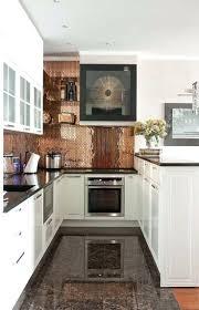 tiles for backsplash in kitchen small tile backsplash in kitchen best copper ideas on copper tile