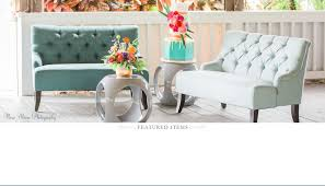 chair rentals orlando wedding party and event rentals available orlando fl