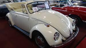 1979 vw volkswagen beetle convertible 1970 volkswagen 1500 beetle convertible exterior and interior