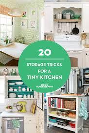 Extra Kitchen Storage Ideas 119 Best Kitchen Decor Images On Pinterest Kitchen Ideas