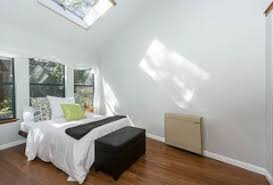 budget sherwin williams icicle design ideas u0026 pictures zillow