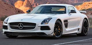 highest price car most expensive sports cars in the top ten