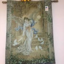 100 home interiors homco picture angel home interior jesus