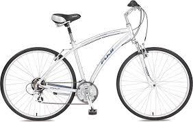 Fuji Comfort Bicycles Fuji Bikes Hybrid Urban Bikes Evolve Bicycles Orlando