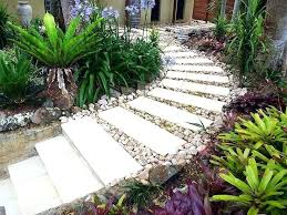 courtyard garden design ideas pictures exhort me garden path design ideas get inspired by photos of garden paths