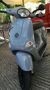 the 25 best vespa et4 125 ideas on pinterest vespa et4 vespa