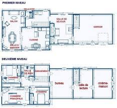 comment faire un plan de cuisine comment faire le plan de sa maison