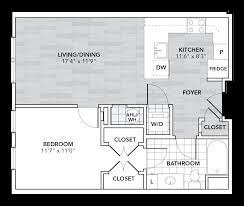 floor plans chestnut square apartments the bozzuto group bozzuto