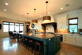 kitchen islands with seating for 6 6 kitchen island with seating size of kitchen island home