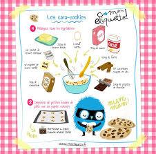 cuisiner avec des enfants 94 best cuisine avec les enfants images on illustrated