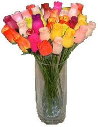 wooden roses wooden roses wholesale wooden roses all colors in stock wood roses