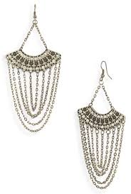 20s earrings 5 runway inspired trends girlslife
