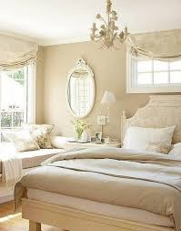 Pictures Of Bedrooms Decorating Ideas Best 25 Cream Bedroom Furniture Ideas On Pinterest Home Decor
