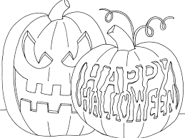 92 halloween coloring pages online games punk rocker
