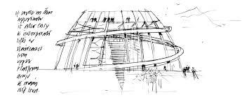 berlin geometry u0026 silence
