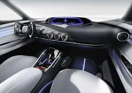 porsche 919 hybrid interior wallpaper mercedes benz vision g code hybrid mercedes hydrogen