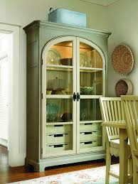 Paula Deen Chairs 154 Best Furniture Images On Pinterest China Cabinets Dining