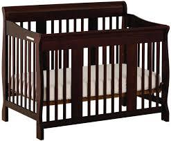 Buy Buy Baby Convertible Crib Colored Cribs Baby Cache Heritage Crib With Baby Cache Heritage