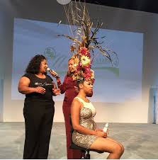 bonner brother winter hairshow in atlanta weekend in atlanta ga with bronner bros international beauty show