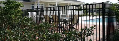 the porch factory screened porch screened patio screen repair