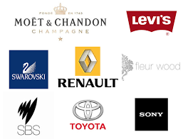 logo renault png leonie barker u0027s portfolio client list