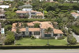 donald trumps house 58 bedrooms 33 bathrooms 12 fireplaces over