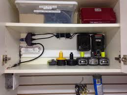 ikea charging station the fix it blog sorting things out cordless tool charging station