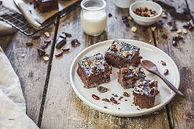 cuisiner des haricots rouges secs cuisiner des haricots rouges secs fresh brownie chocolat haricots