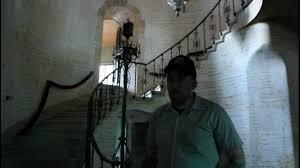real life haunted mansion abandoned u0026 awesome youtube