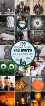 965 best halloween images on pinterest disneyland disney