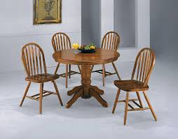 dining room top dining room tables for sale cheap design