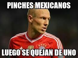 Costa Rica Meme - memes de méxico vs costa rica fan sports