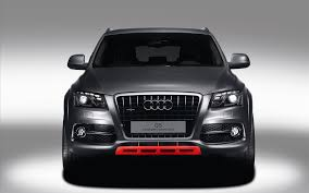 concept audi download 2009 audi q5 custom concept oumma city com