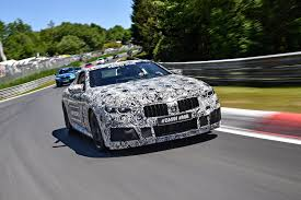 where are bmw cars from the upcoming m8 coupe may be bmw s most luxurious m car