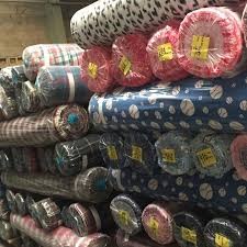 Home Decor Wholesalers Usa Home Textile Importers In Usa Home Textile Importers In Usa