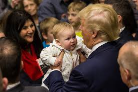 how will the wic program be affected by trump u0027s budget proposal