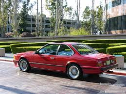 1977 bmw 7 series bmw 7 series 1977 review amazing pictures and images look at