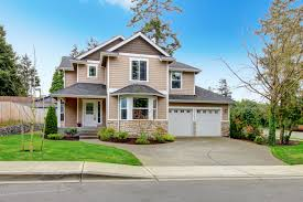 Curb Appeal Real Estate - the 10 best investments for increasing your curb appeal