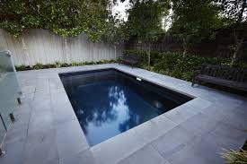 plunge pools google search our new build pinterest as